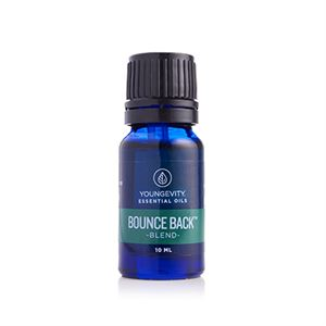 Picture of Bounce Back 10mL Oil Blend